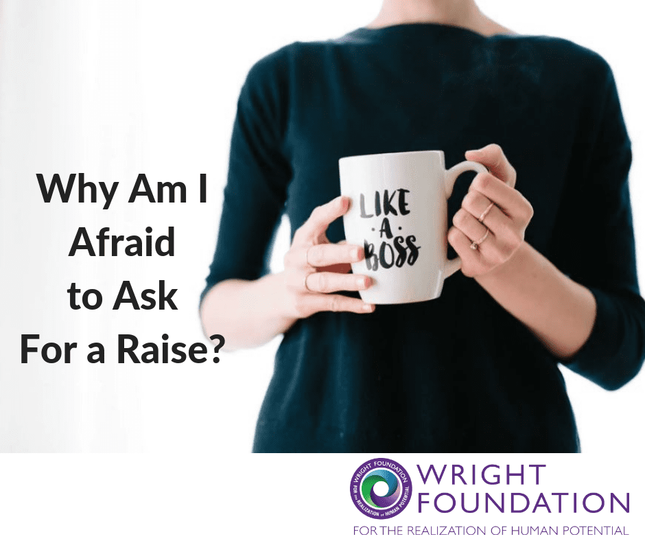 Are you wondering how to ask for a raise or promotion at work? There are a few questions to explore before you meet with your boss.